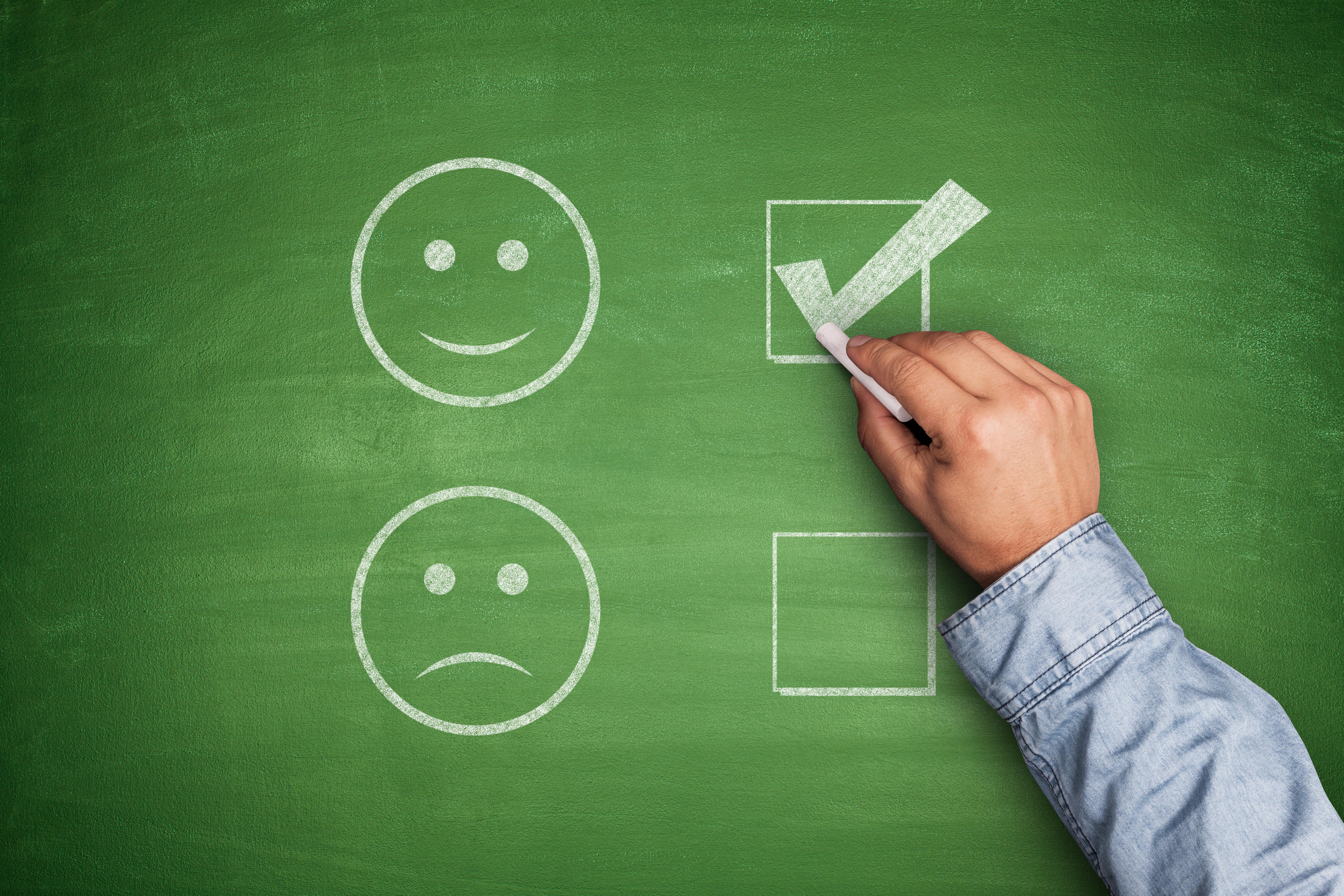 ¿Cómo lograr que mis clientes me refieran a otros?