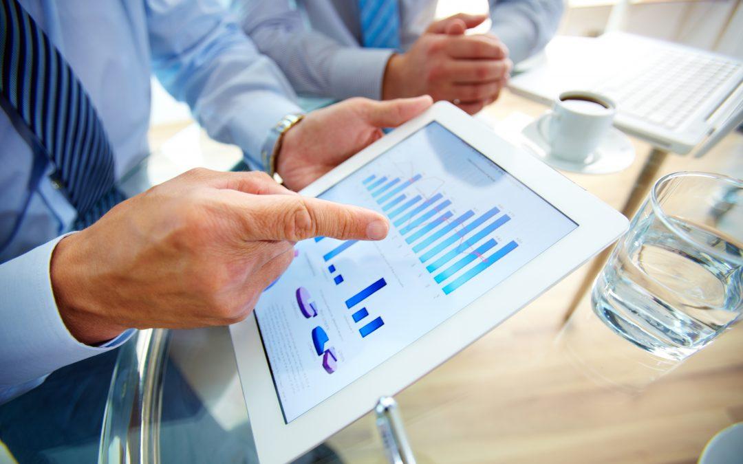 ¿Por qué es importante enviar reportes a tus clientes propietarios?
