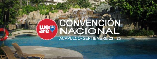 acapulco_convencion_remax_mexico_mailing_008