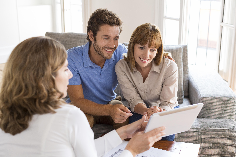 3 formas en las que un Asesor Inmobiliario te ayuda a prepararte para vender tu casa o departamento
