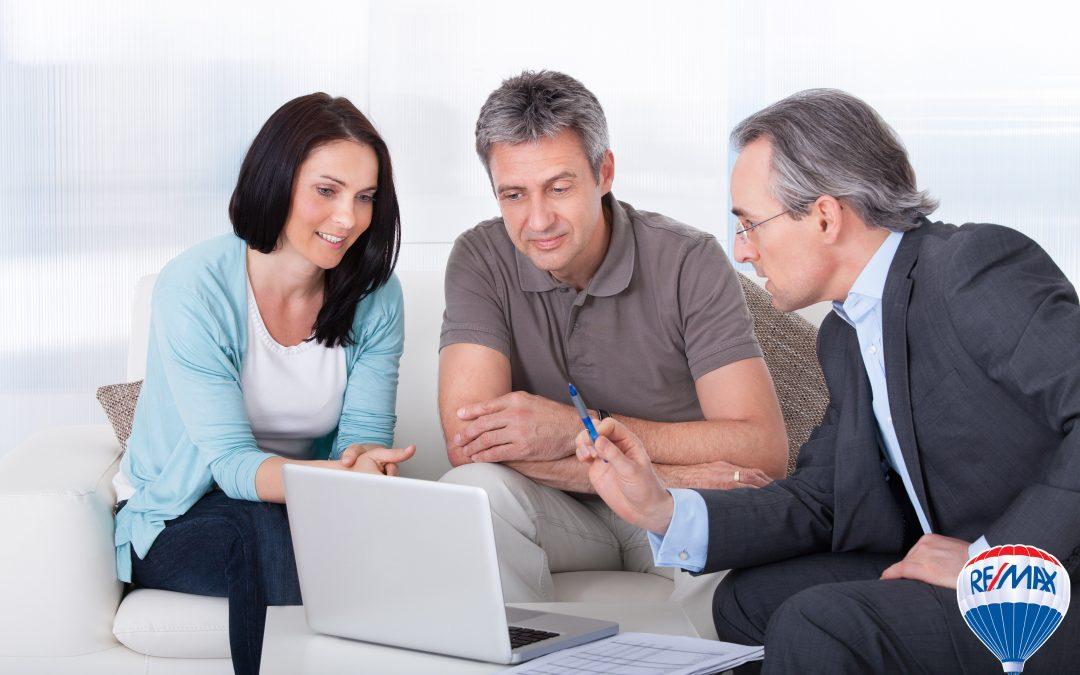 comprar_rentar_vender_casa_departamento_franquicias_inmobiliarias_REMAX_mexico_propiedades_comerciales_terrenos_bodegas