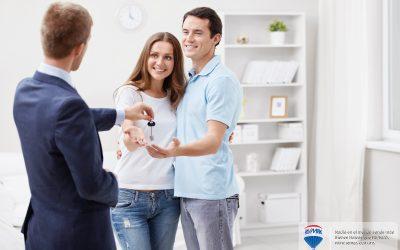 3 preguntas que debes hacerte antes de poner tu casa en venta