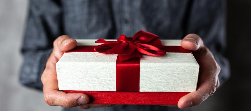 ¿Cómo agradecer a mis clientes en fin de año?