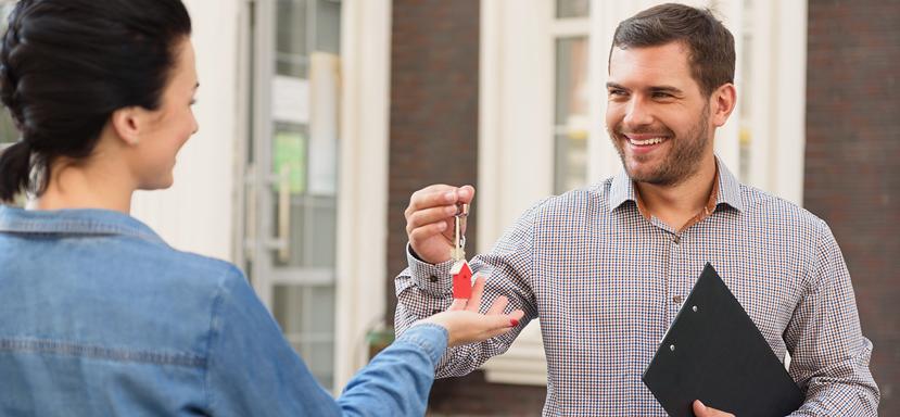 4 indicadores que te dirán si es es momento para contratar a un Asesor Inmobiliario Profesional