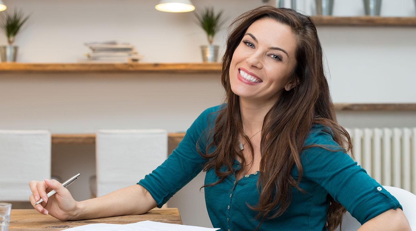 5 consejos para mejorar el seguimiento a tus clientes