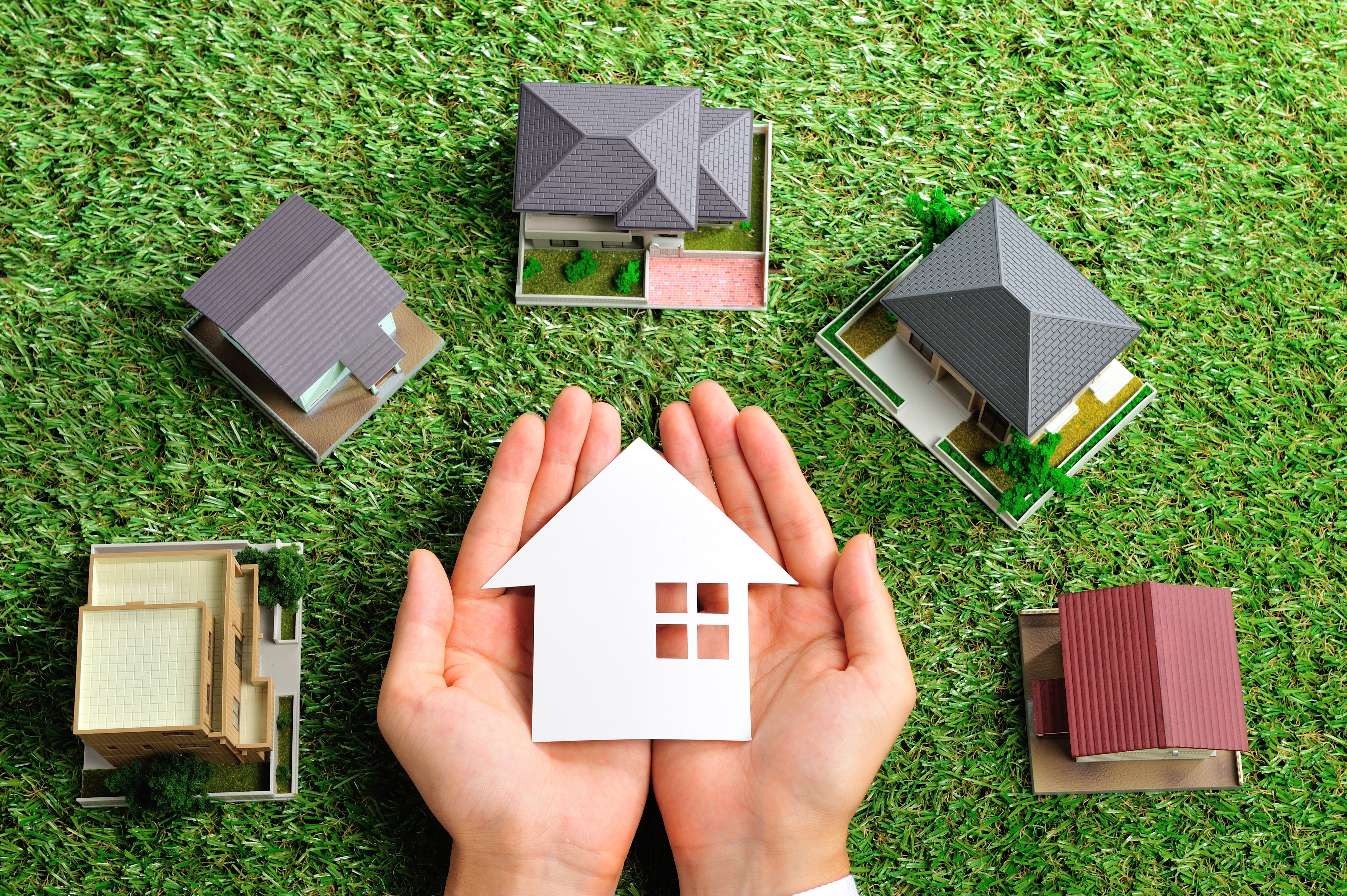 ¿Cuánto cuesta contratar a un Asesor Inmobiliario?
