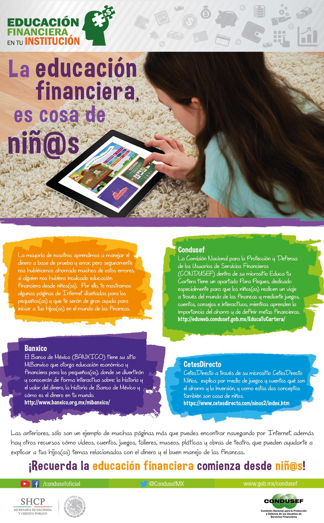 CONDUSEF_comprar_rentar_vender_casa_departamento_franquicias_inmobiliarias_REMAX_mexico