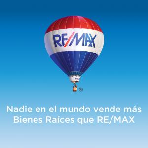 Podcast_REMAX_México