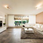 comprar_rentar_vender_casa_departamento_franquicias_inmobiliarias_REMAX_mexico