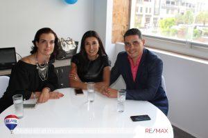 comprar_rentar_vender_casa_departamento_franquicias_inmobiliarias_REMAX_mexico01