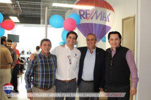 comprar_rentar_vender_casa_departamento_franquicias_inmobiliarias_REMAX_mexico09