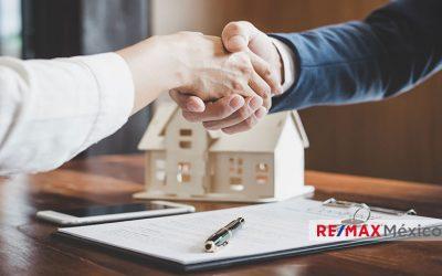 ¿Conoces los pasos para escriturar tu propiedad?