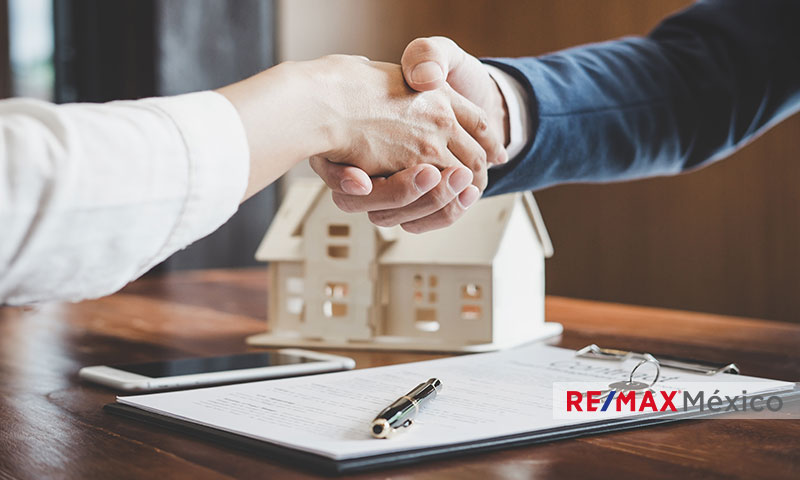 pasos para escriturar tu propiedad_ventas_comprar_rentar_vender_casa_departamento_franquicias_inmobiliarias_REMAX_mexico_propiedades_comerciales_terrenos_bodegas