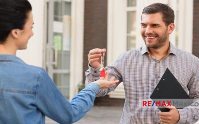 ¿En qué me debo enfocar como Asesor Inmobiliario?