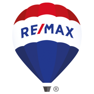 cropped-Favicon_REMAX_México.png