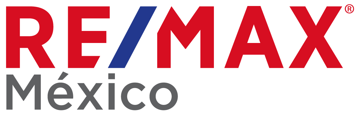 REMAX BLOG