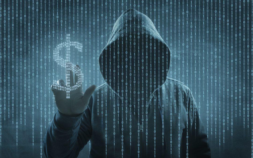 4 tipos de fraudes financieros