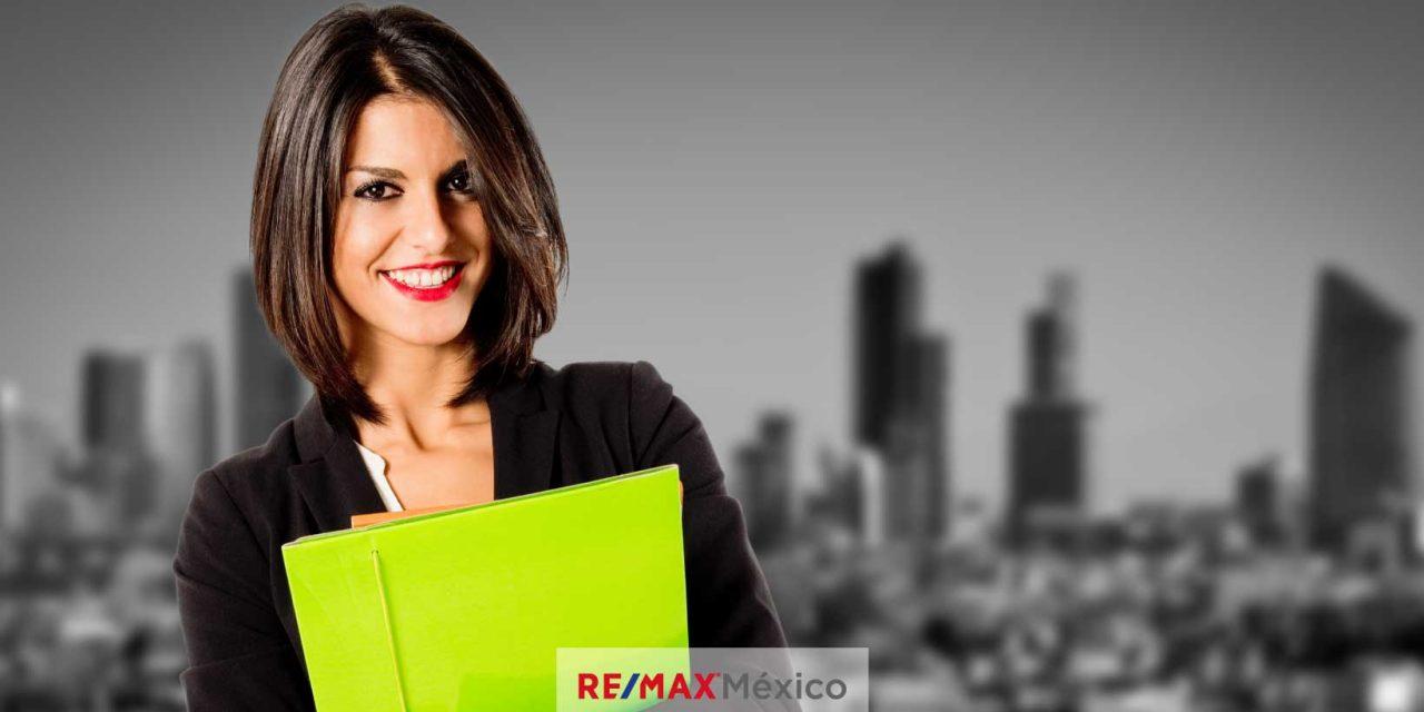 6 características que los Clientes buscan en los Asesores Inmobiliarios