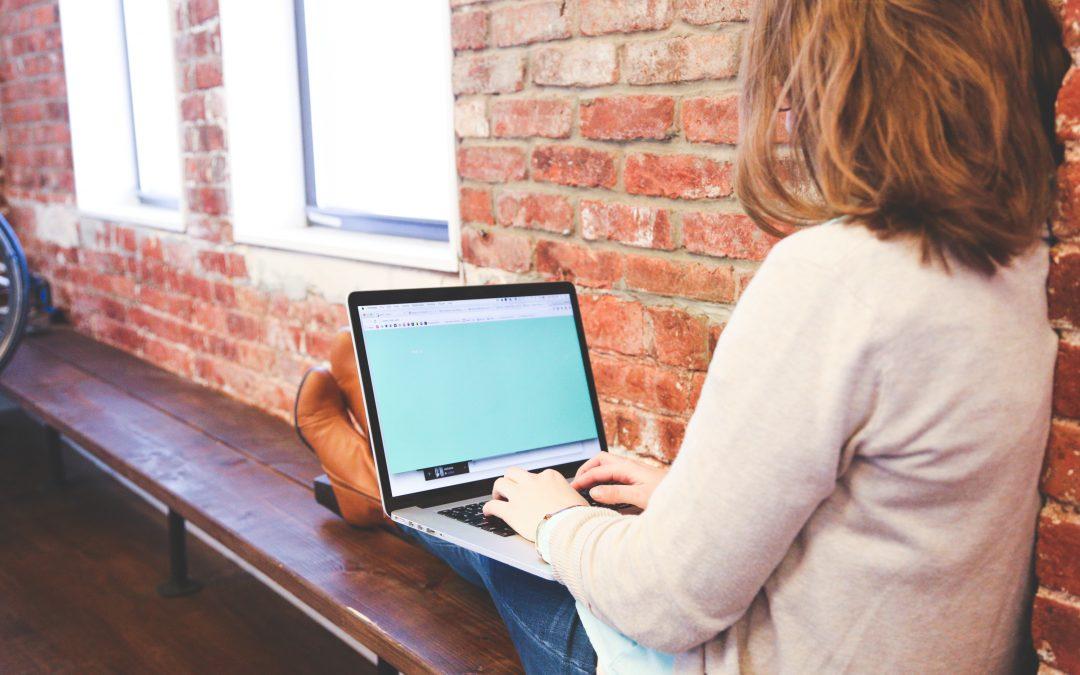 5 puntos a considerar al crear contenido para el sector inmobiliario