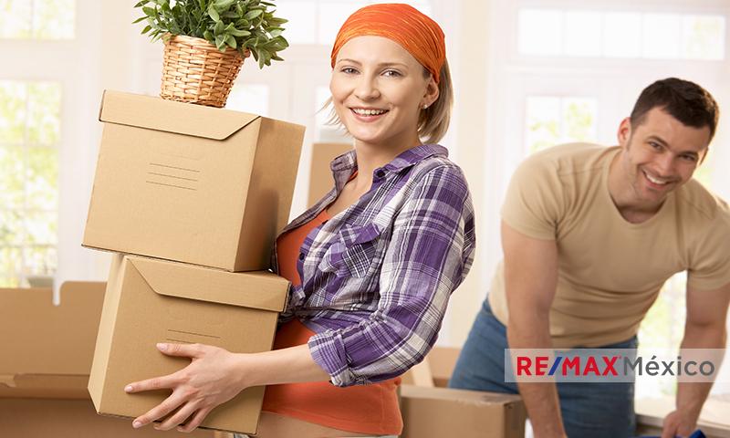 consejos para una mudanza rápida_ventas_comprar_rentar_vender_casa_departamento_franquicias_inmobiliarias_REMAX_mexico_propiedades_comerciales_terrenos_bodegas