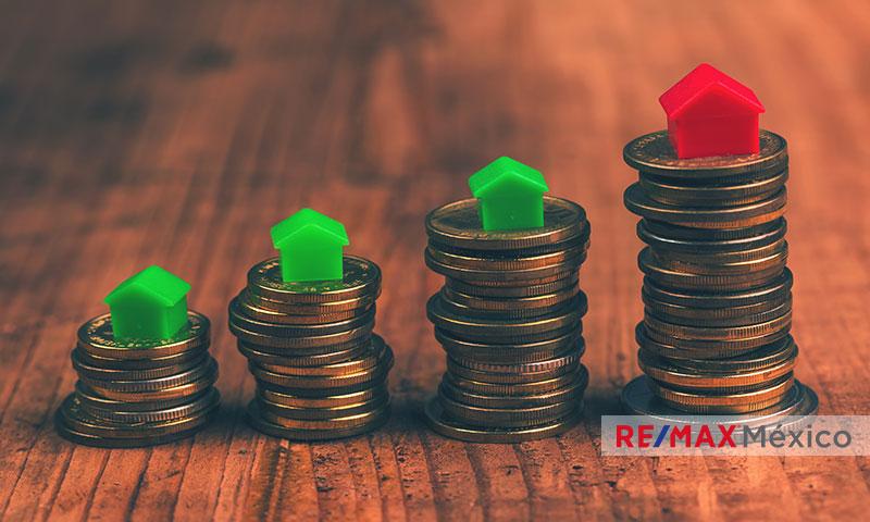 ¿Cómo hacer una estimación de valor inmobiliario?