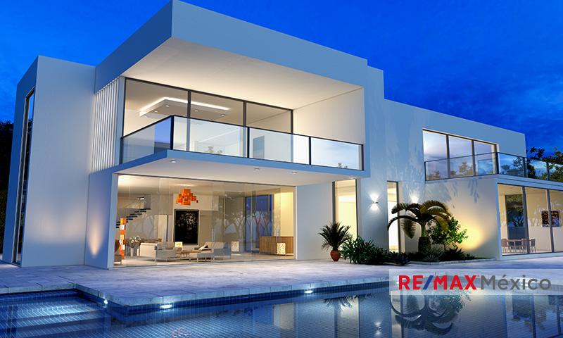 estrategias-de-marketing-para-vender-inmuebles-de-lujo_ventas_comprar_rentar_vender_casa_departamento_franquicias_inmobiliarias_REMAX_mexico_propiedades_comerciales_terrenos_bodegas