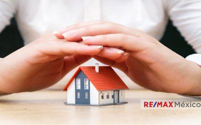 Consejos de Seguridad para Dueños de Casas en Venta