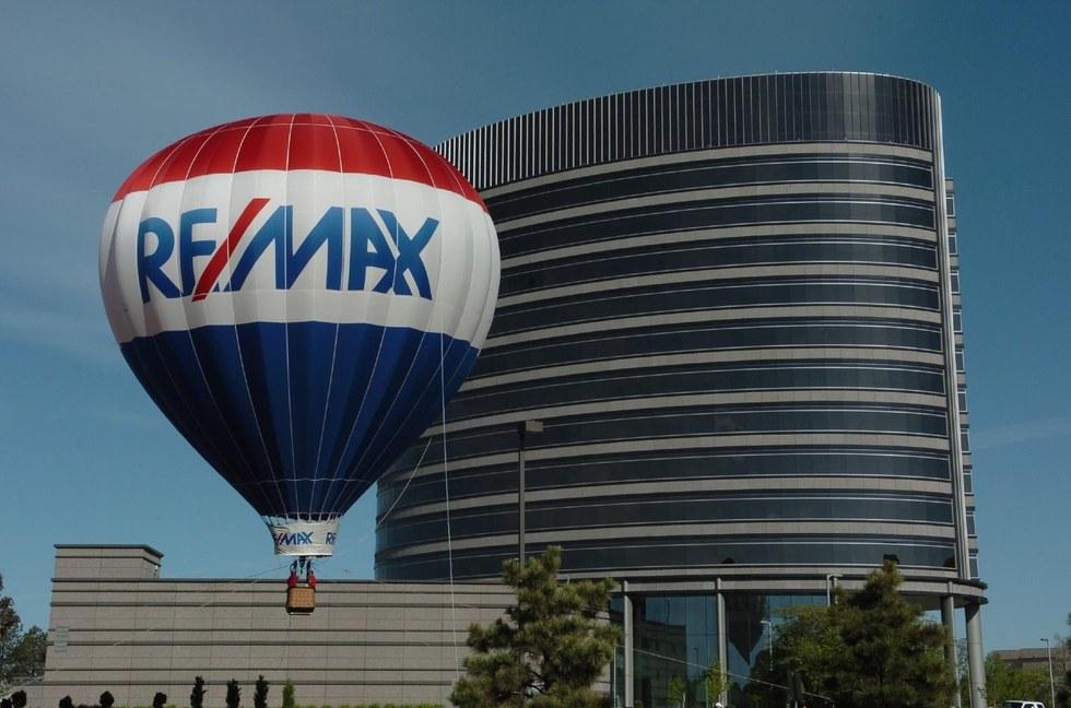 RE/MAX World Headquarters, Denver, CO