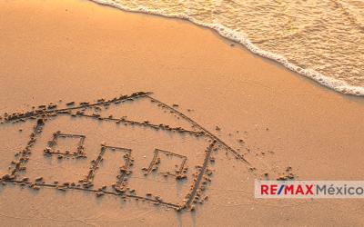 6 tips para proteger tu hogar durante tus vacaciones