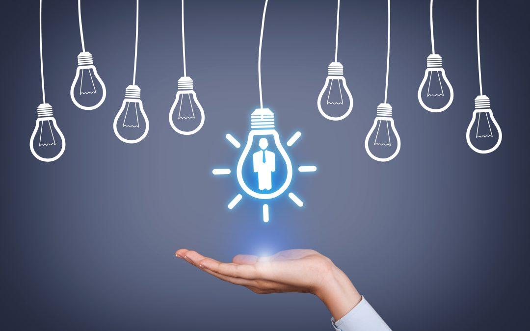 4consejos para RECLUTAR y RETENER Asesores Inmobiliarios