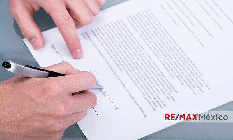 Cómo-hacer-un-testamento_ventas_comprar_rentar_vender_casa_departamento_franquicias_inmobiliarias_REMAX_mexico_propiedades_comerciales_terrenos_bodegas