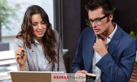 ¿Cómo hacer una presentación de ventas exitosa?