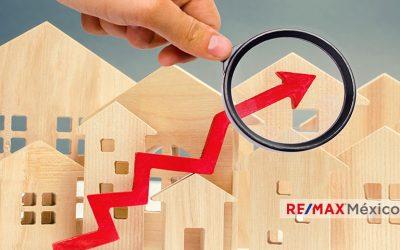 Aspectos que un asesor inmobiliario considera para fijar el precio de tu propiedad