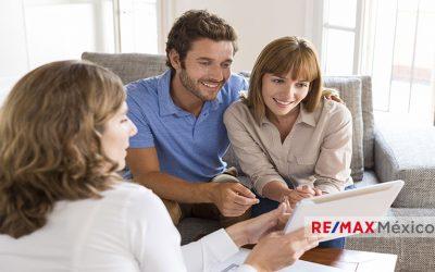 6 tips para vender tu casa por primera vez