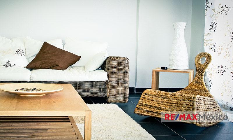 4 tips de Feng Shui para vender tu casa