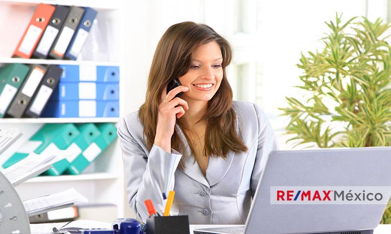 4 cosas que un Asesor Inmobiliario sabe hacer y no las conseguirás en Internet