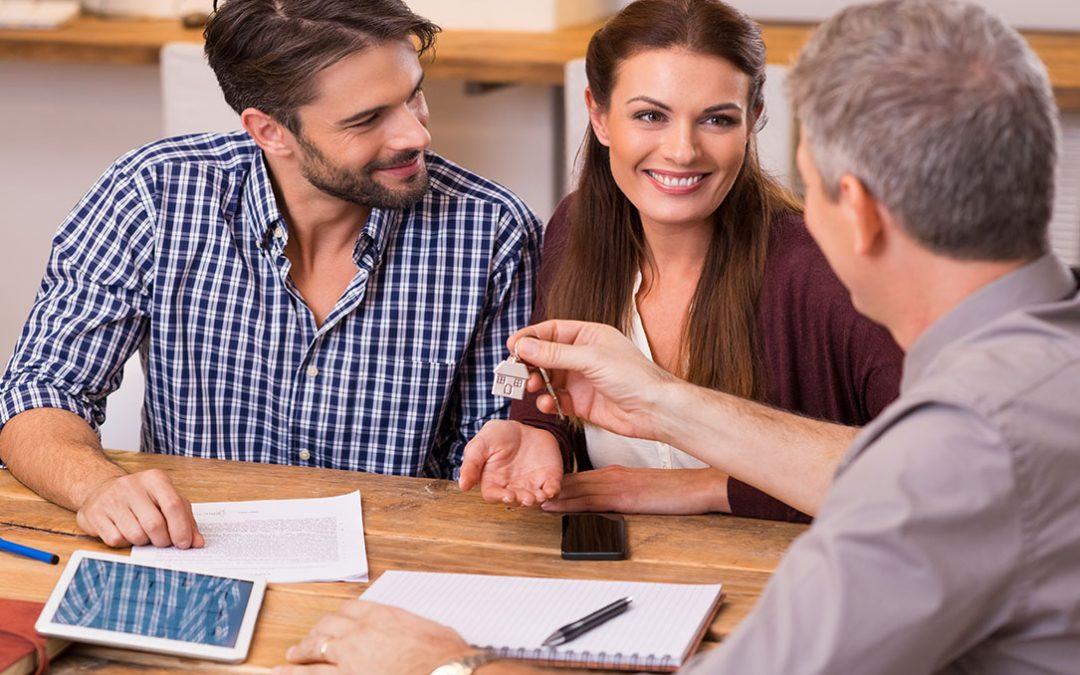 consejos_para_comprar_rentar_vender_casa_departamento_franquicias_inmobiliarias_REMAX_mexico_propiedades_comerciales_terrenos_bodegas