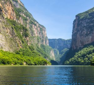 turismo_san_cristobal_de_las_casas_convencion_nacional_REMAX_mexico