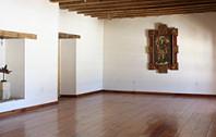 salon casa mazariegos