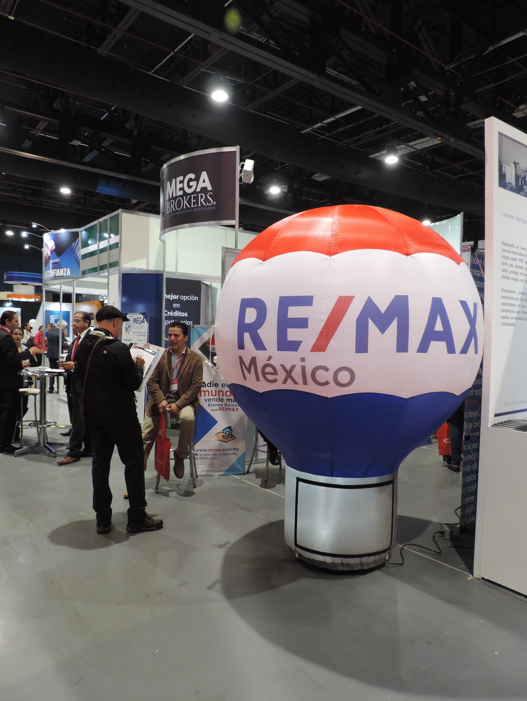 032_incon_ventas_comprar_rentar_vender_casa_departamento_franquicias_inmobiliarias_REMAX_mexico_propiedades_comerciales_terrenos_bodegas