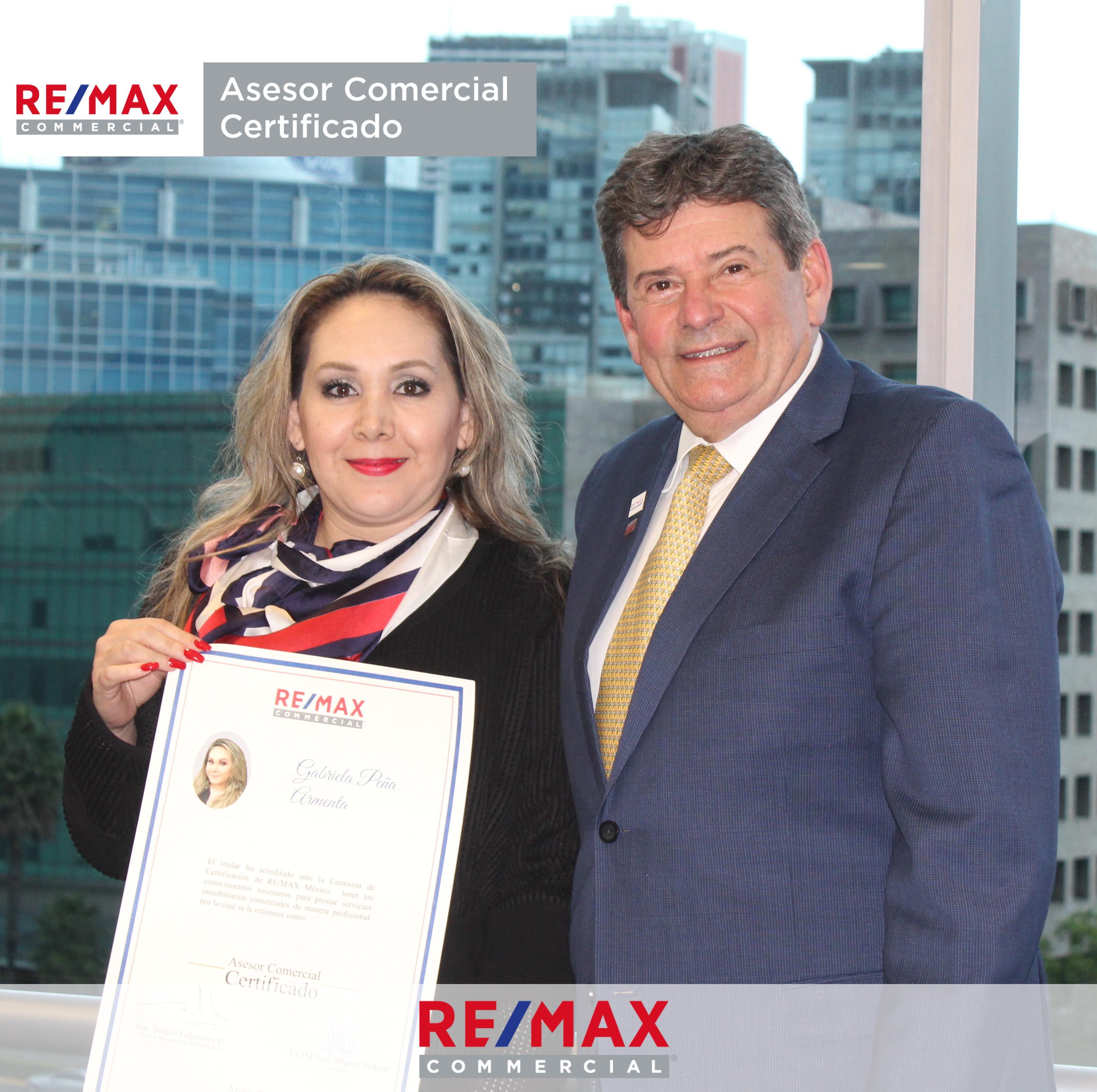 04_Certificacion_comercial_comprar_rentar_vender_casa_departamento_franquicias_inmobiliarias_REMAX_mexico_propiedades_comerciales_terrenos_bodegas