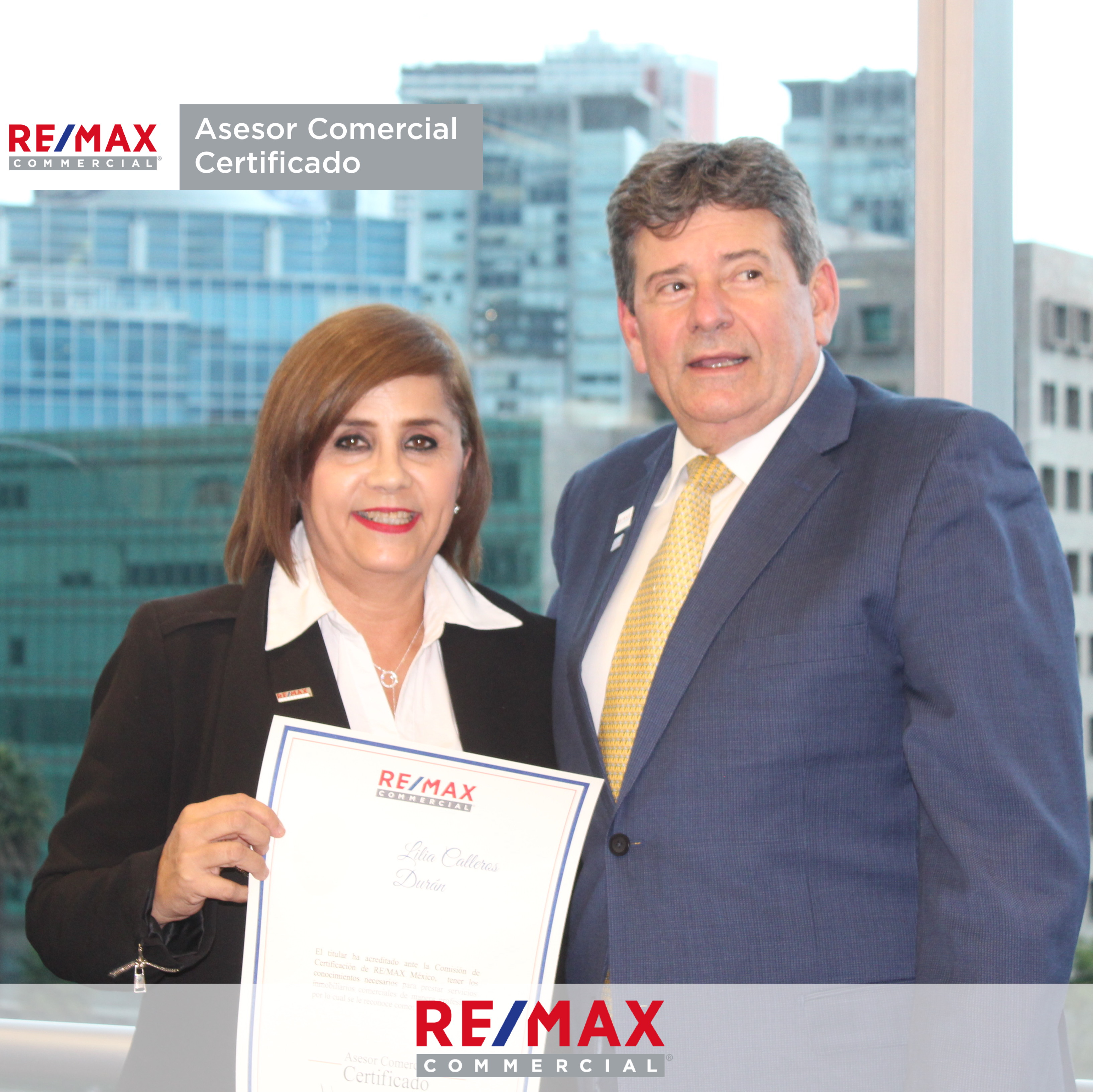 06_Certificacion_comercial_comprar_rentar_vender_casa_departamento_franquicias_inmobiliarias_REMAX_mexico_propiedades_comerciales_terrenos_bodegas