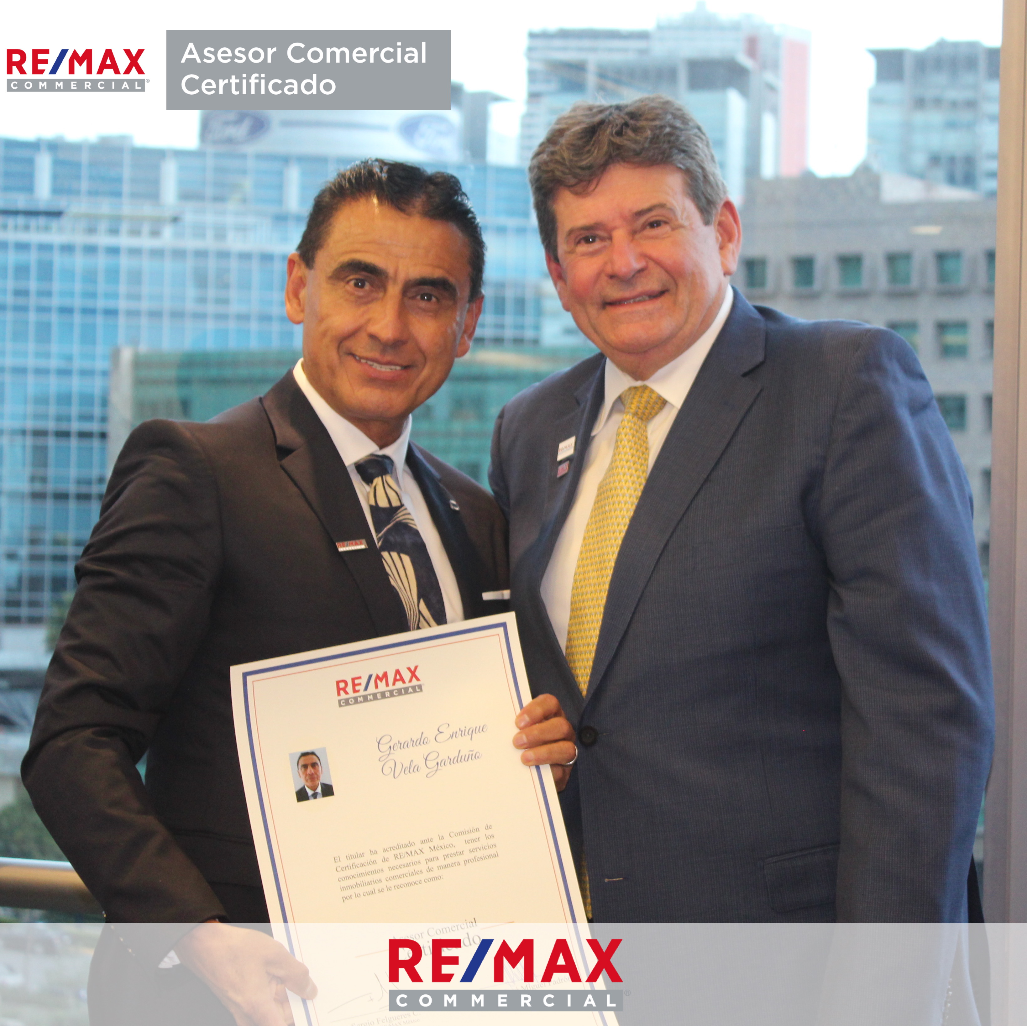 07_Certificacion_comercial_comprar_rentar_vender_casa_departamento_franquicias_inmobiliarias_REMAX_mexico_propiedades_comerciales_terrenos_bodegas