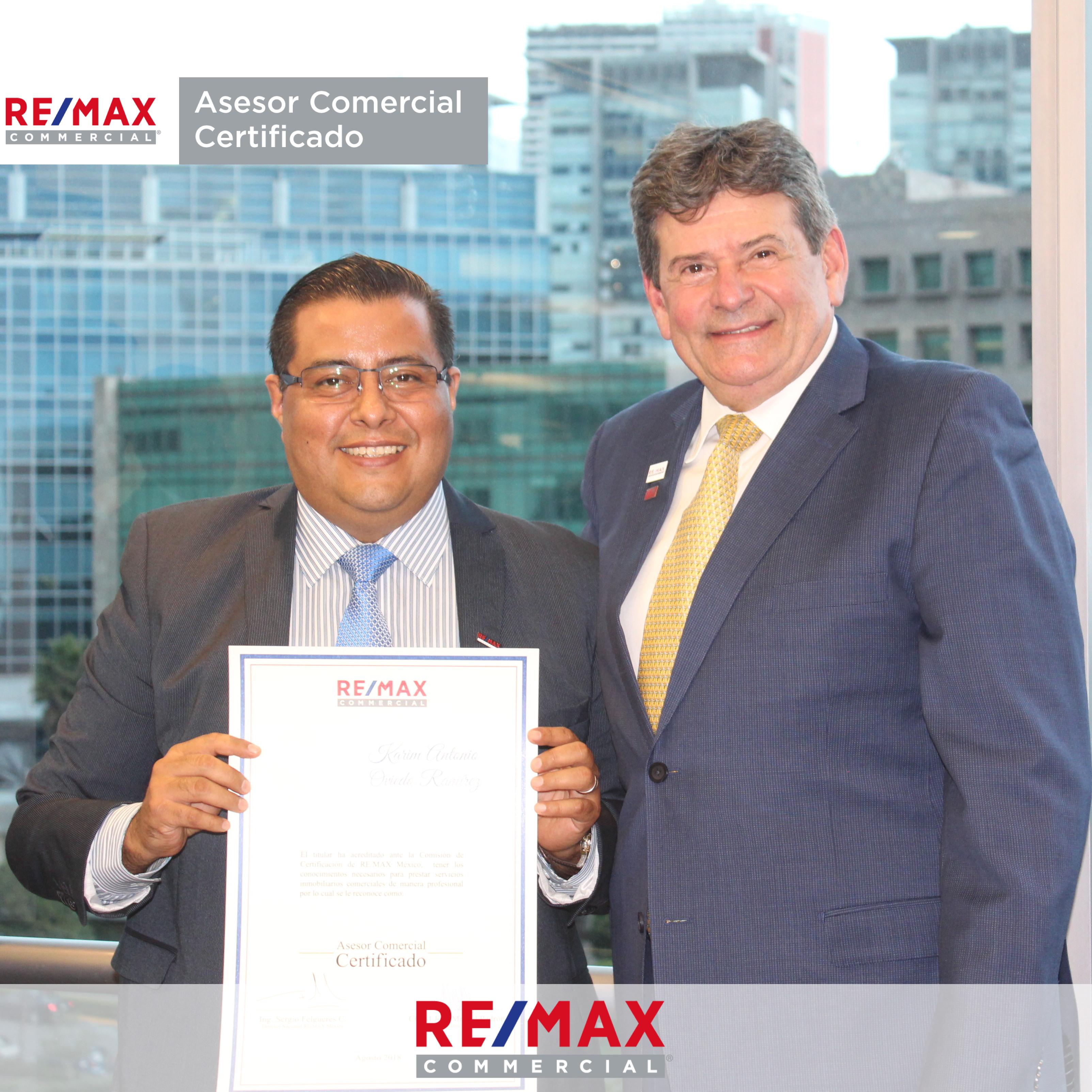 09_Certificacion_comercial_comprar_rentar_vender_casa_departamento_franquicias_inmobiliarias_REMAX_mexico_propiedades_comerciales_terrenos_bodegas