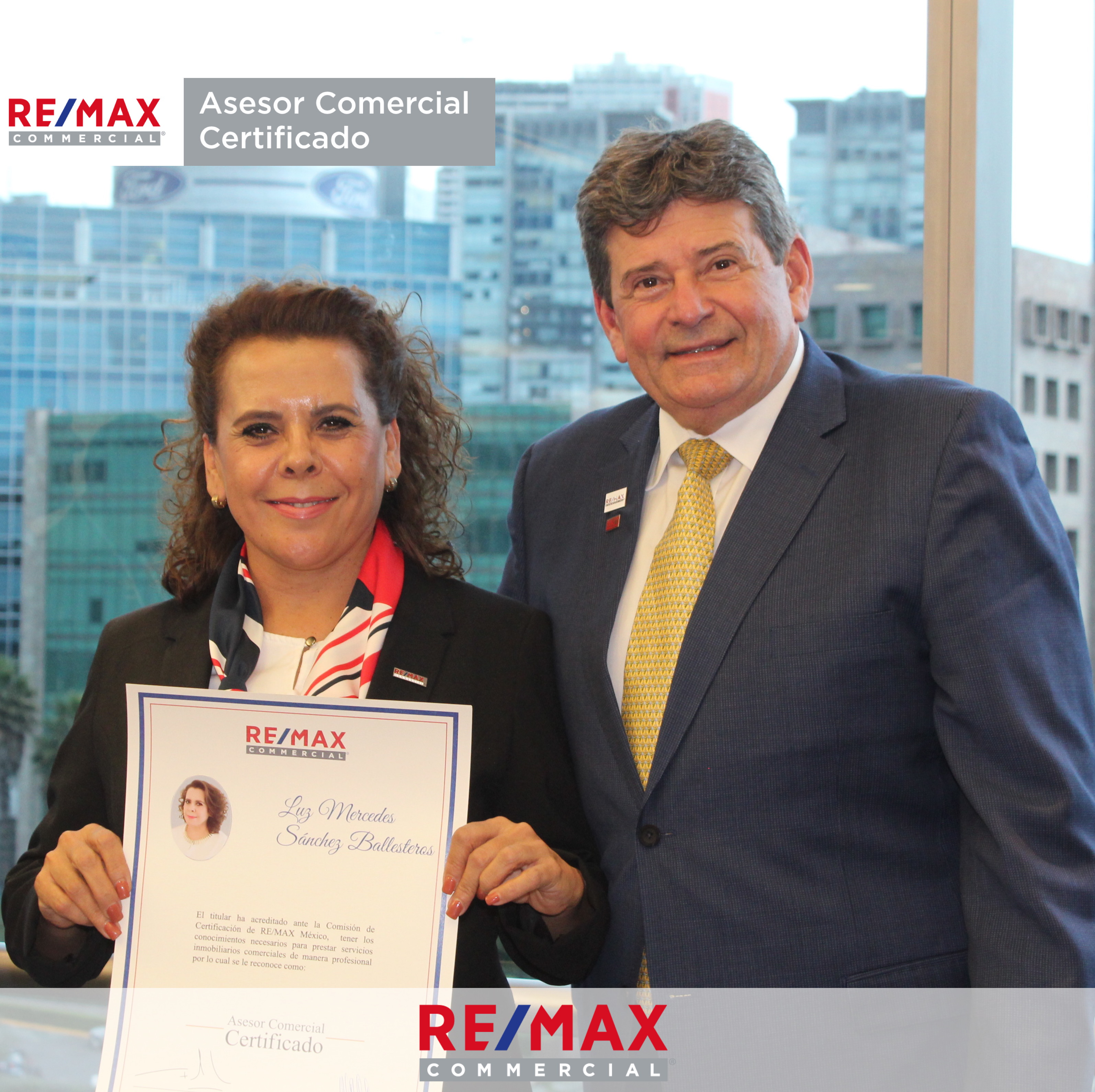 11_Certificacion_comercial_comprar_rentar_vender_casa_departamento_franquicias_inmobiliarias_REMAX_mexico_propiedades_comerciales_terrenos_bodegas