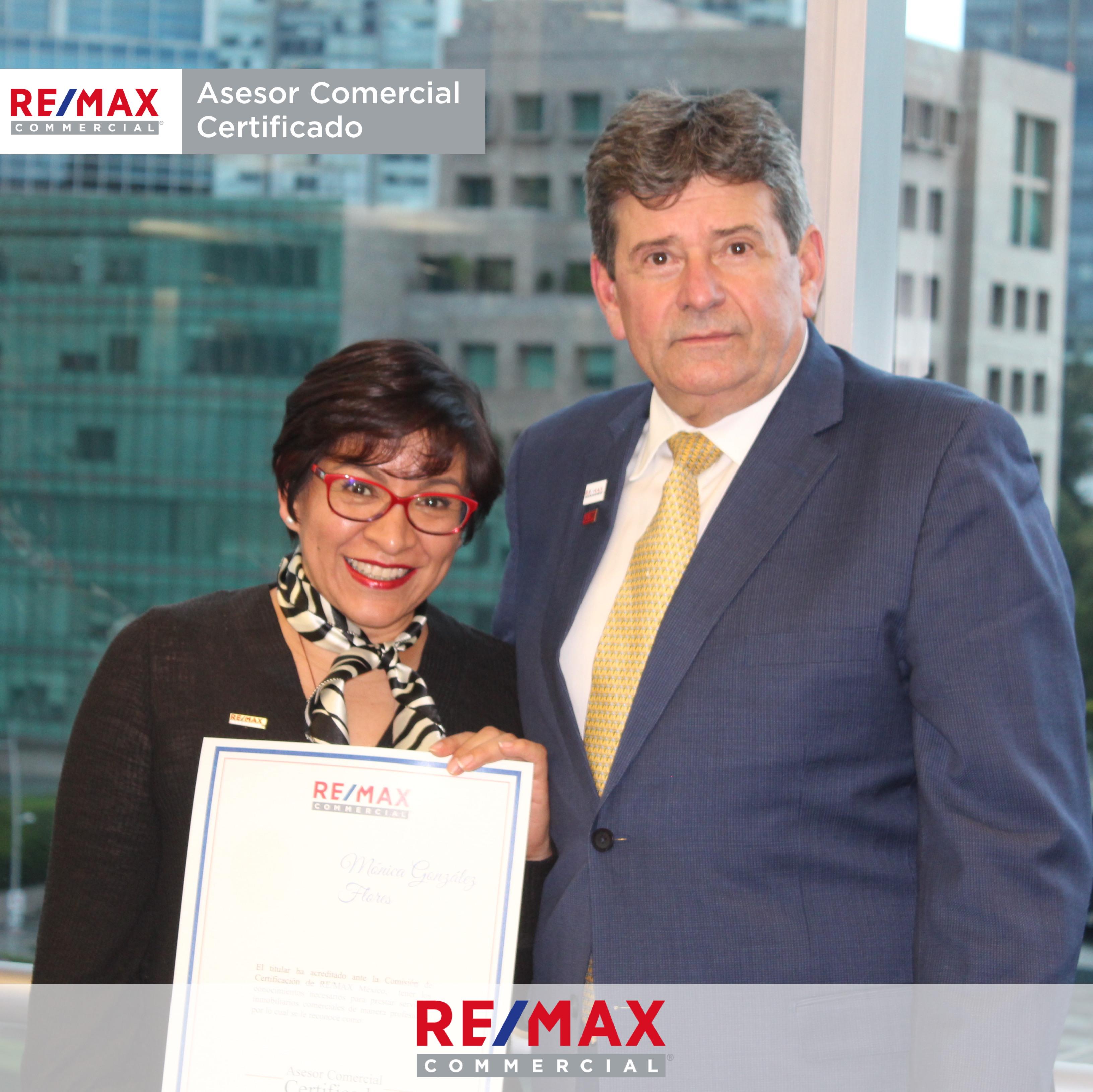 14_Certificacion_comercial_comprar_rentar_vender_casa_departamento_franquicias_inmobiliarias_REMAX_mexico_propiedades_comerciales_terrenos_bodegas