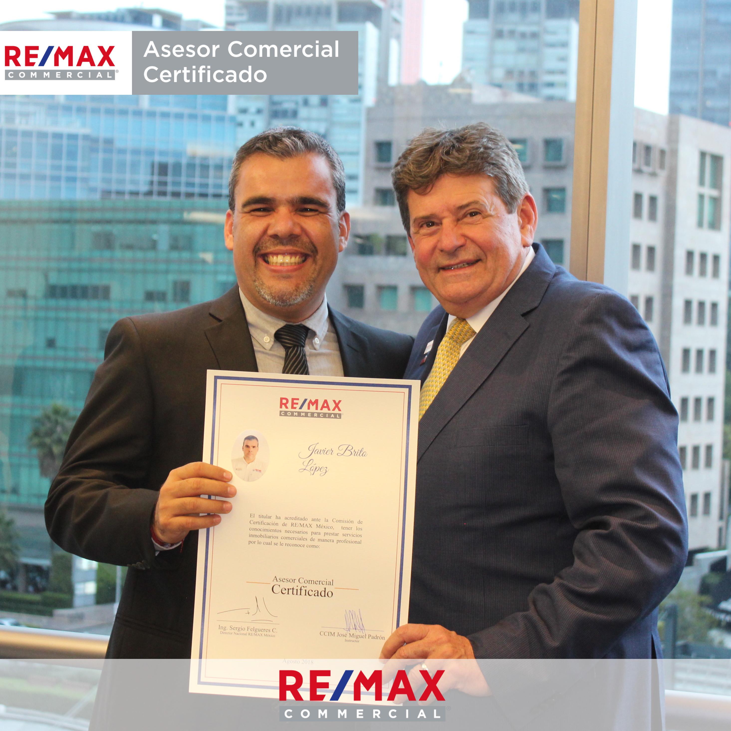 15_Certificacion_comercial_comprar_rentar_vender_casa_departamento_franquicias_inmobiliarias_REMAX_mexico_propiedades_comerciales_terrenos_bodegas