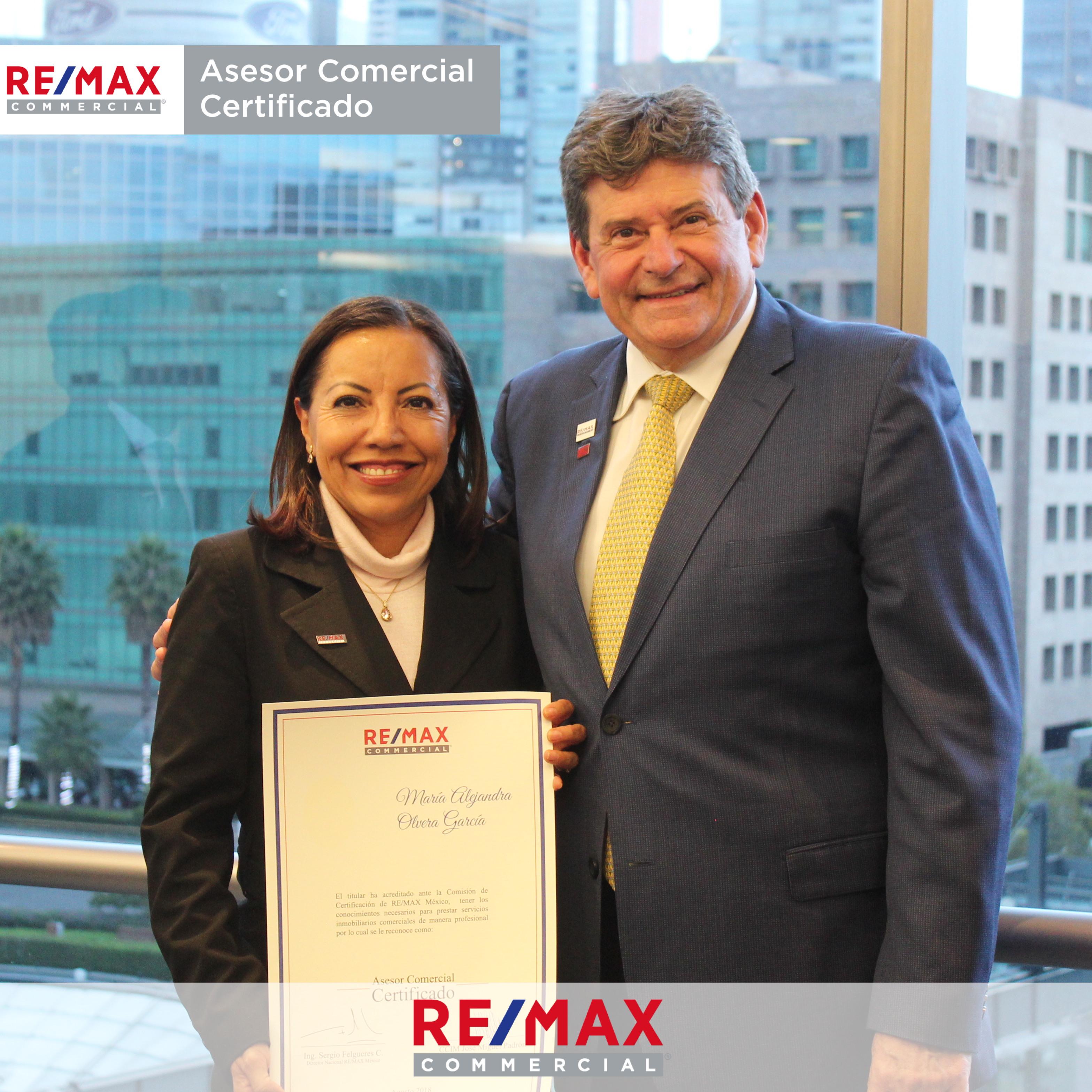 21_Certificacion_comercial_comprar_rentar_vender_casa_departamento_franquicias_inmobiliarias_REMAX_mexico_propiedades_comerciales_terrenos_bodegas