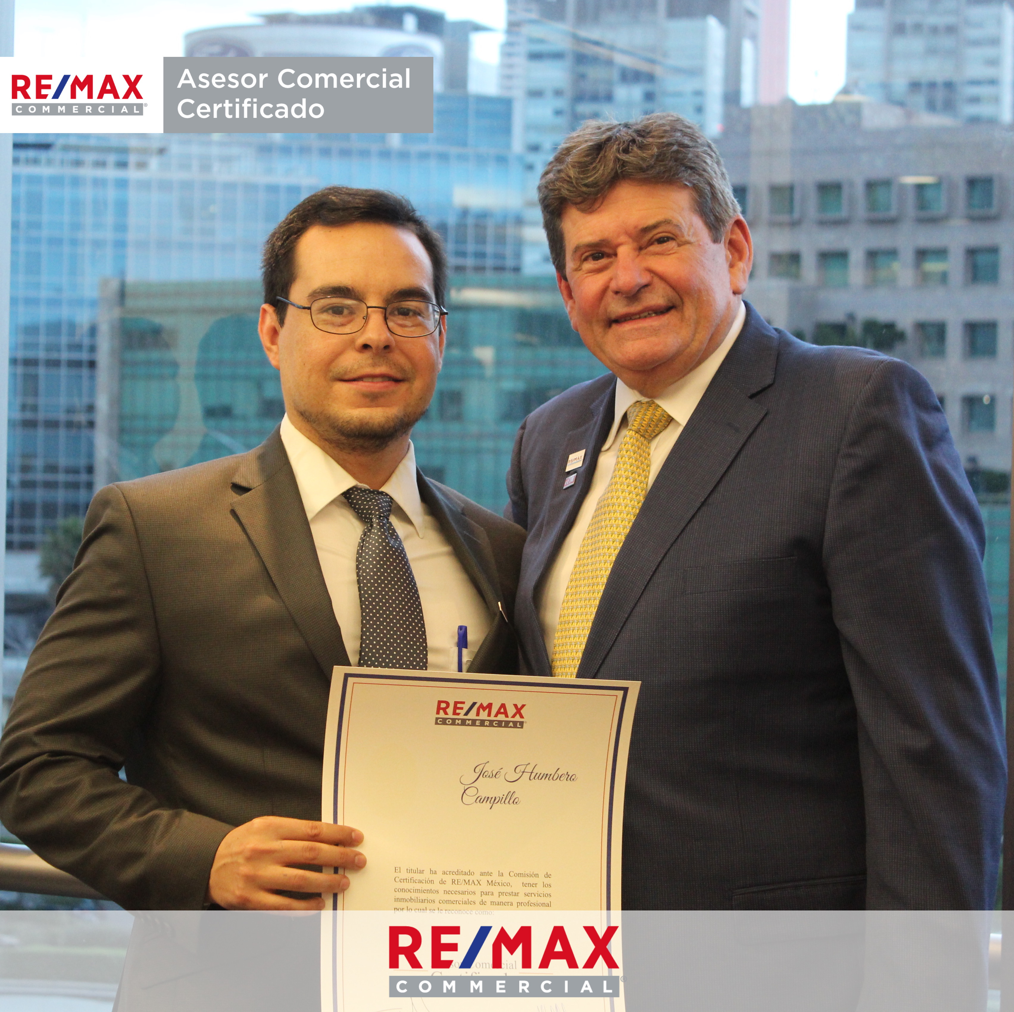 25_Certificacion_comercial_comprar_rentar_vender_casa_departamento_franquicias_inmobiliarias_REMAX_mexico_propiedades_comerciales_terrenos_bodegas