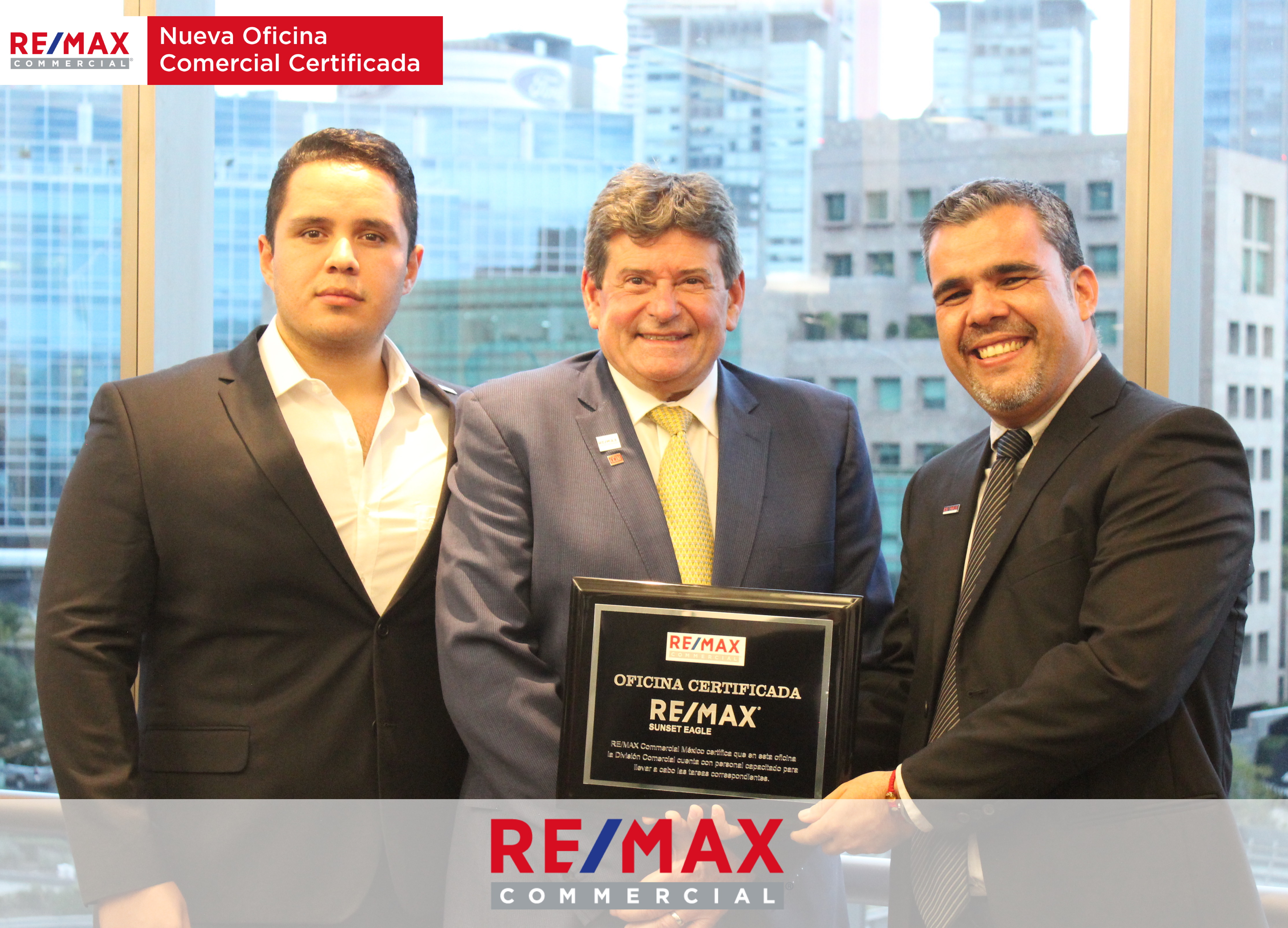 30_Certificacion_comercial_comprar_rentar_vender_casa_departamento_franquicias_inmobiliarias_REMAX_mexico_propiedades_comerciales_terrenos_bodegas